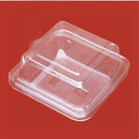 Cake Decorating Supplies In Perth Cupcake Containers Wholesale Cupcake Containers Autos Post