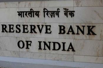 sc bank india sc seeks list of cos defaulting on loans of rs 500 crore