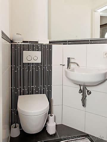 Toilette Neu Gestalten by G 228 Ste Wc Sanieren Klein Aber Fein B 196 Der Seelig Zeigt