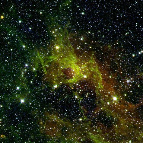 Dikel Outer 1 2 nasa images desktop wallpaper from outer space techrepublic