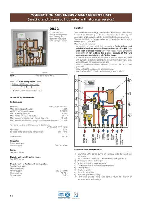 caleffi zone valve wiring diagram caleffi zone valve