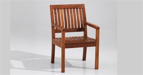 sherborne armchair sherborne teak outdoor chair quality outdoor furniture dubai