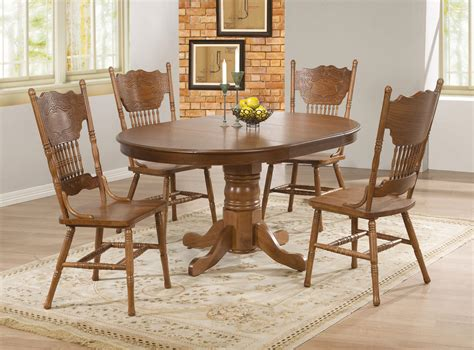 Farmhouse Dining Room Sets 84 Farmhouse Dining Room Table For Sale Dining