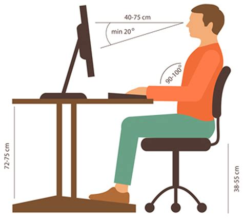 best sitting sitting posture sitting posture learn how to sit
