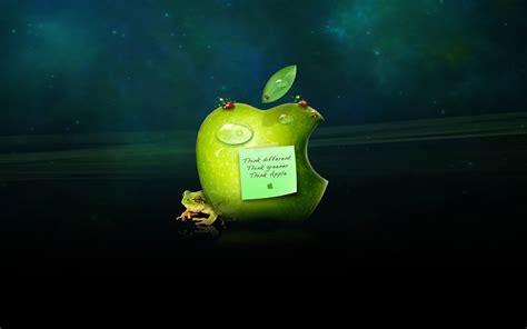 ver varias imagenes mac fondos de pantalla gt imagenes gt apple 01