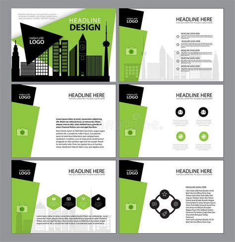 flat design keynote template presentation templates infographic elements template flat