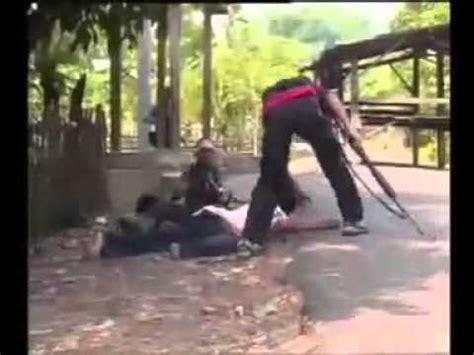 film perang aceh download perang polisi vs gam aceh full video video mp3