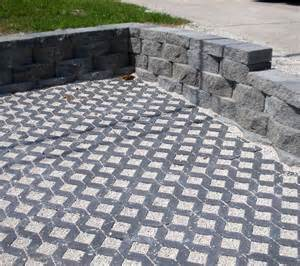 Patio Pavers Installation Best 25 Paver Installation Ideas On Backyard Pergola How To Install Pavers And
