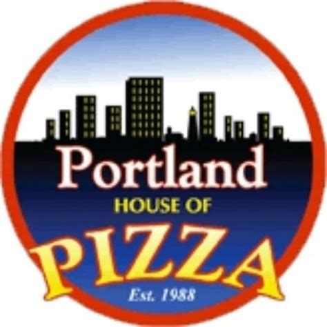 portland house of pizza we cater any event picture of portland house of pizza portland tripadvisor
