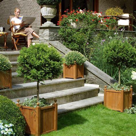 Banc De Jardin Castorama banc de jardin castorama 14 brise vue bois avec