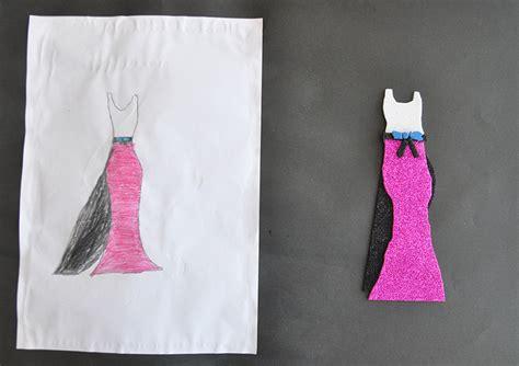 mustafa koc kisisel portfolio siniflar elbise tasarimlari