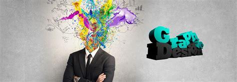 graphic design graphic design services company design studio in bangalore
