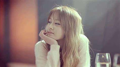 Pja 14 Hello Pink Pjm exo kaijiyeon myungyeon yoonhae laman 2