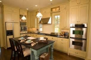 kitchen interiors design traditional artistic kitchen craftsman style interior