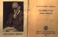 Ebooks 35334 Primero De Poeta by Fin De Siglo La Poesa Modernista