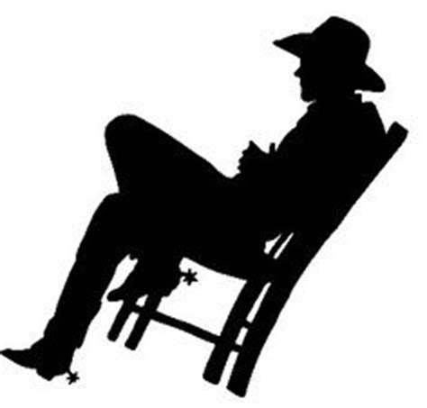 cowgirl silhouette vector free download two beautiful cowgirl silhouette vector free download two beautiful