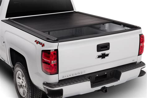 retractable bed cover trident fasttrack retractable tonneau cover retracting