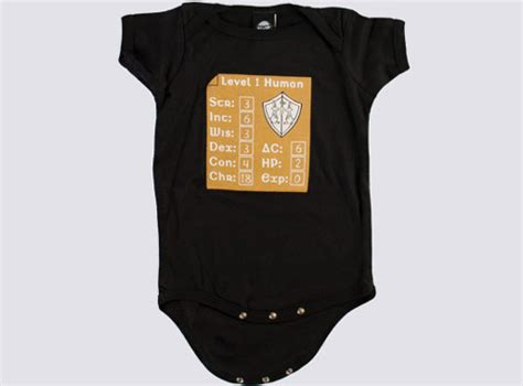 onesies for humans top 11 l337 baby onesies geeksraisinggeeks