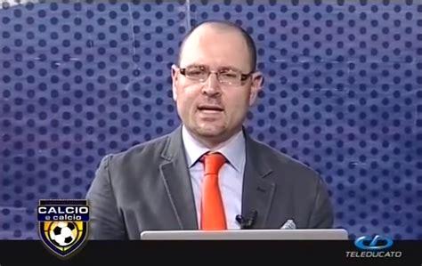 scoperchiare il vaso di pandora calcio calcio piu avvocato zambrini mobilitazione