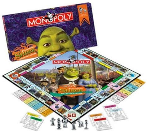 themes of monopoly board games monopoly board game webnuggetz com