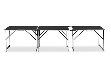 tavolo da tappezziere tavolo triplo da tappezziere wall it