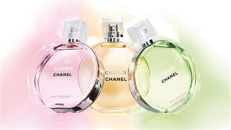 Parfum Chanel For chanel parfum