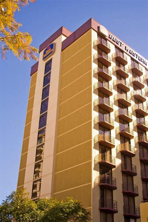 san diego inn best western plus bayside inn san diego ca hotel