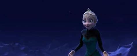 frozen 2 film release date uk frozen 2 finally has a uk release date cambridge news