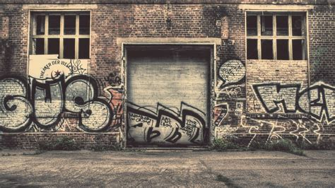graffiti background  images
