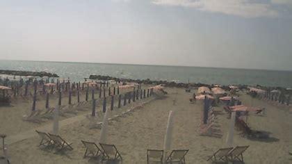 bagno gioiello marina di pisa bagno gioiello italie webcams