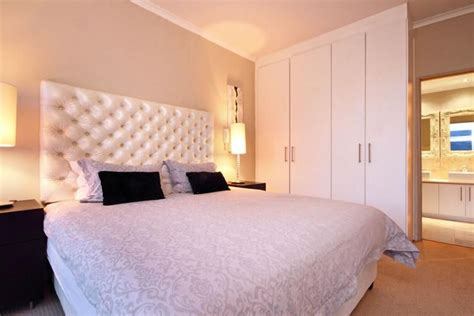 spacious 2 bedroom apartments spacious 2 bedroom apartments 28 images spacious 2