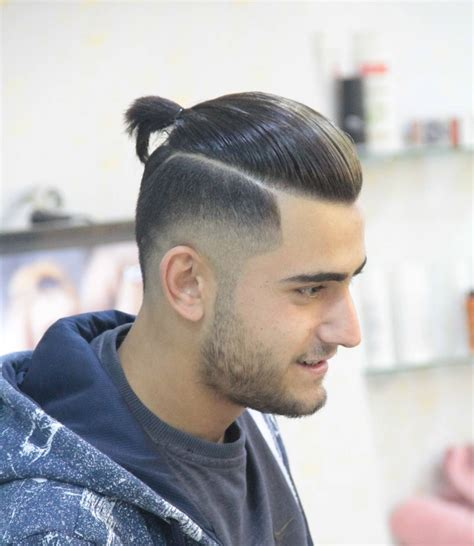 haircut names for men types of haircuts men u0027s