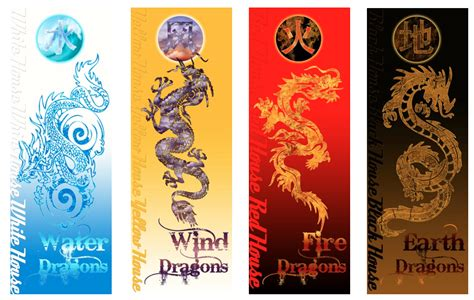 printable dragon bookmarks ist library and information literacy center tag summer