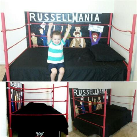 wwe beds 17 best images about wwe on pinterest funny moments