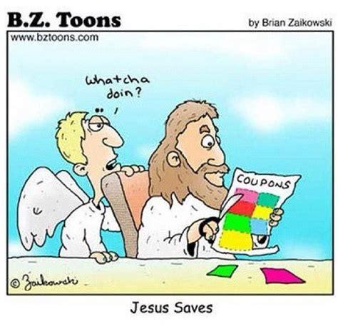 printable christian jokes church humor jesus saves church jokes photo photo