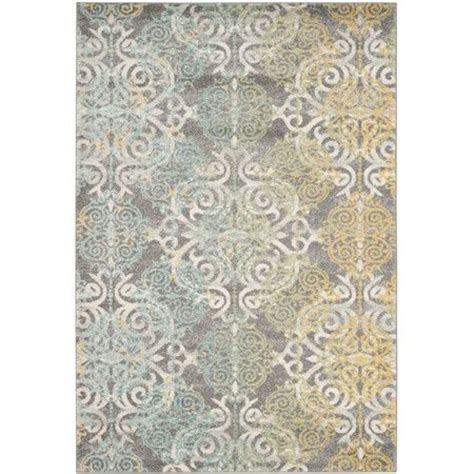 joss and rugs celeste rug our most loved rugs on joss living room decor joss and