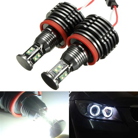 Lade Fendinebbia A Led H11 lade h8 per bmw lade led per fendinebbia lade h8 per bmw