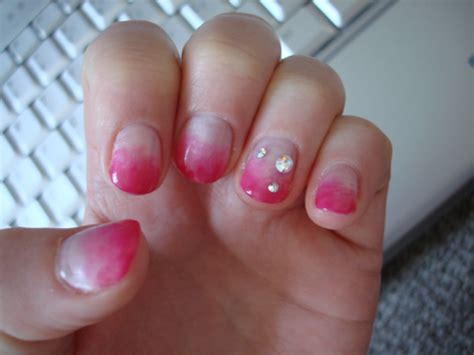 Gel Nail Salon by Japanese Done Nail Acrylic And Gel Universal Doll