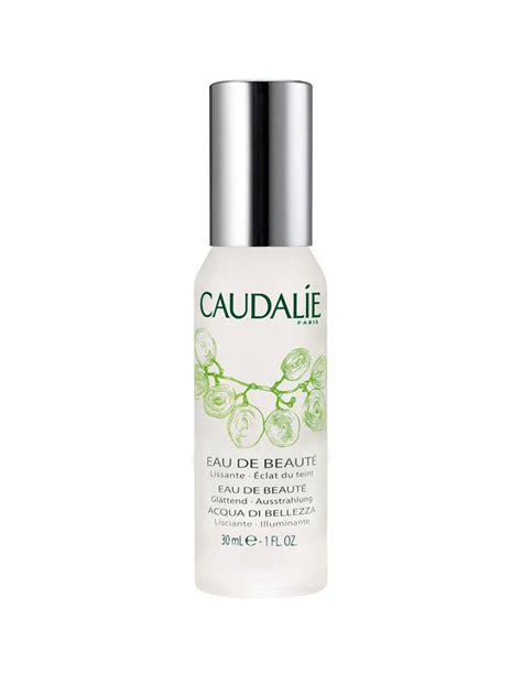 Caudalie Elixir 30ml caudalie elixir 30ml low price here