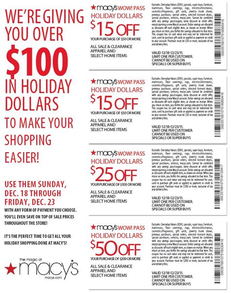 ugg boots at macy s store coupons printable santa