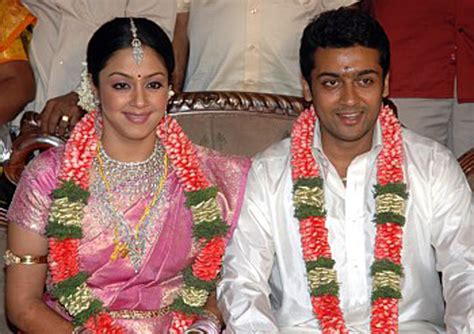 actor nani religion 5 south indian celebrity couples who proved love is beyond