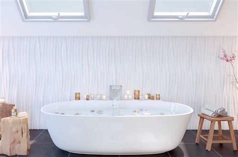 bello Rivestimento Pareti Bagno #1: pannelli-rivestimento-pareti-per-bagno.jpg