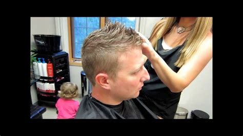 how to blend a lads a hair how to blend a lads a hair 11 best lads images on