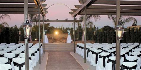 barn wedding venues near fresno ca wedgewood fresno weddings get prices for wedding venues