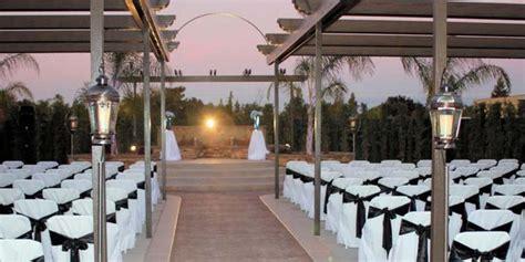barn wedding venues fresno ca wedgewood fresno weddings get prices for wedding venues