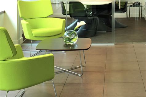 office interior design space planning company