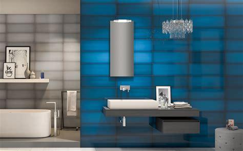 Bathroom Wall Coverings Ideas slide iris ceramica