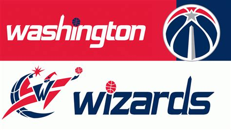 Washington Wizards wall rests wizards beat 76ers the gazette review