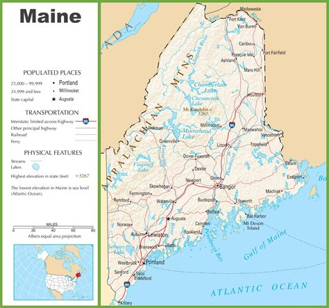 show me a map of maine new berlin wi pictures posters news and on your