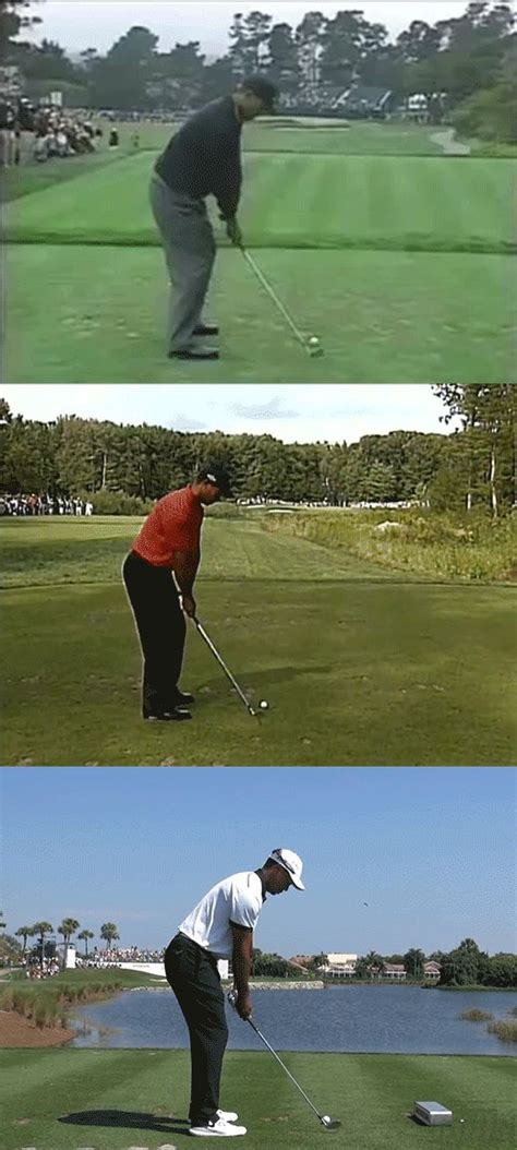 butch harmon swing tips 1000 ideas about tiger woods on pinterest golf golf